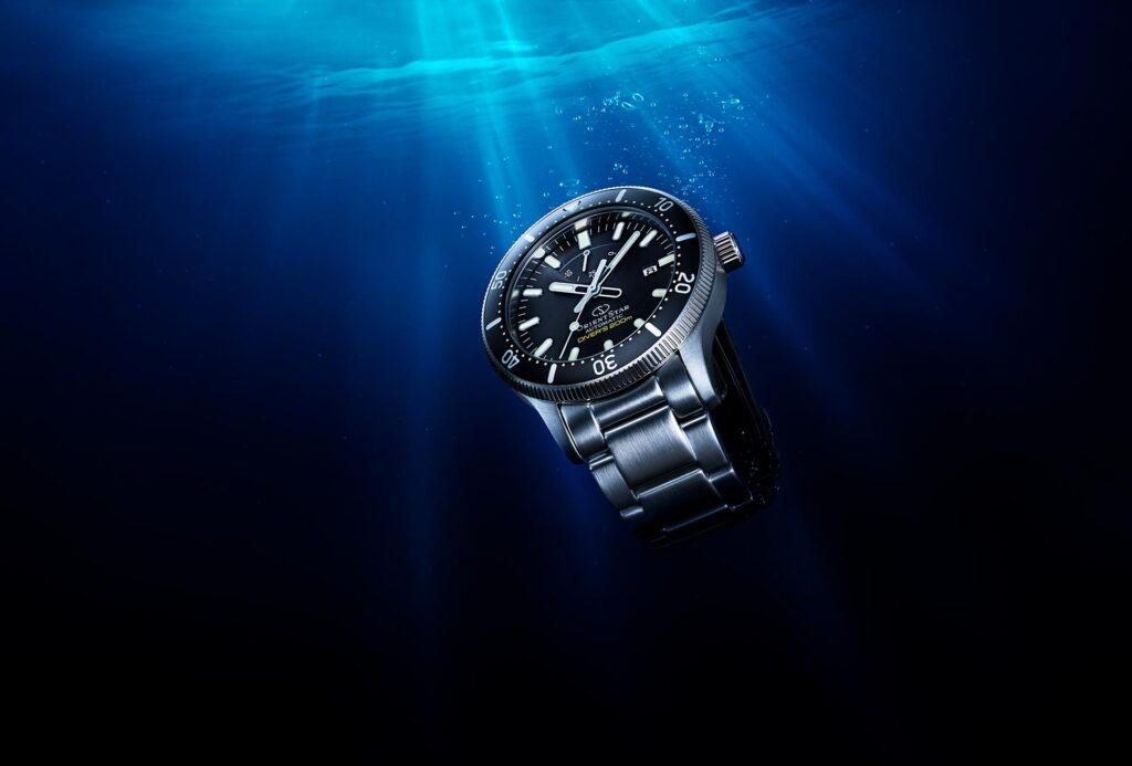 apos76_re-au0301b_os-sports-diver_ad_horizontal-web