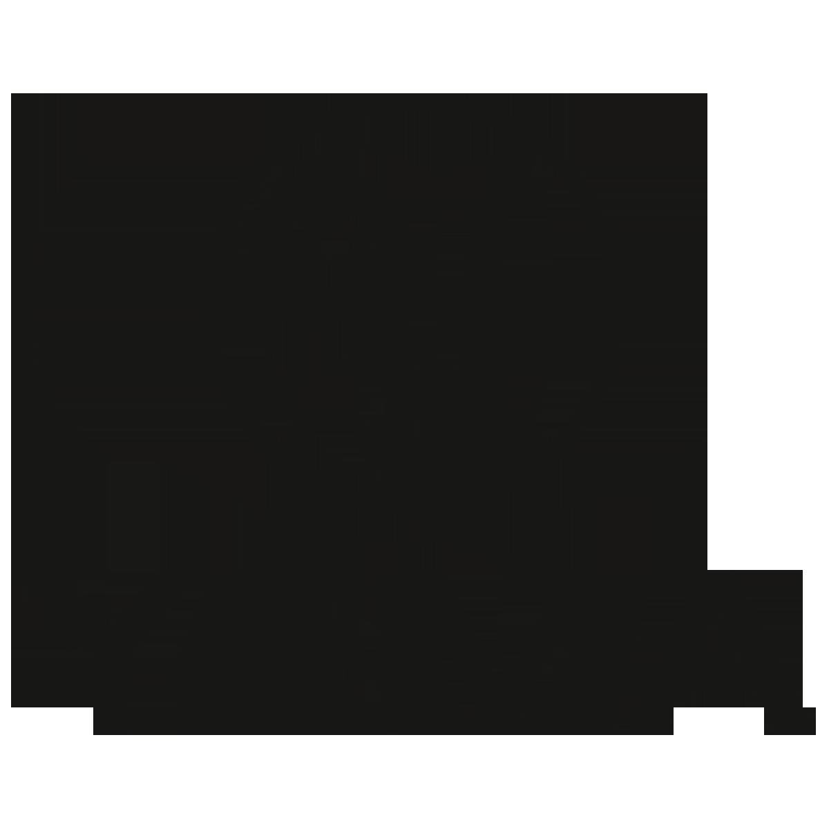 Yema_Logo_1948